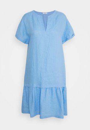 Denní šaty - vista blue