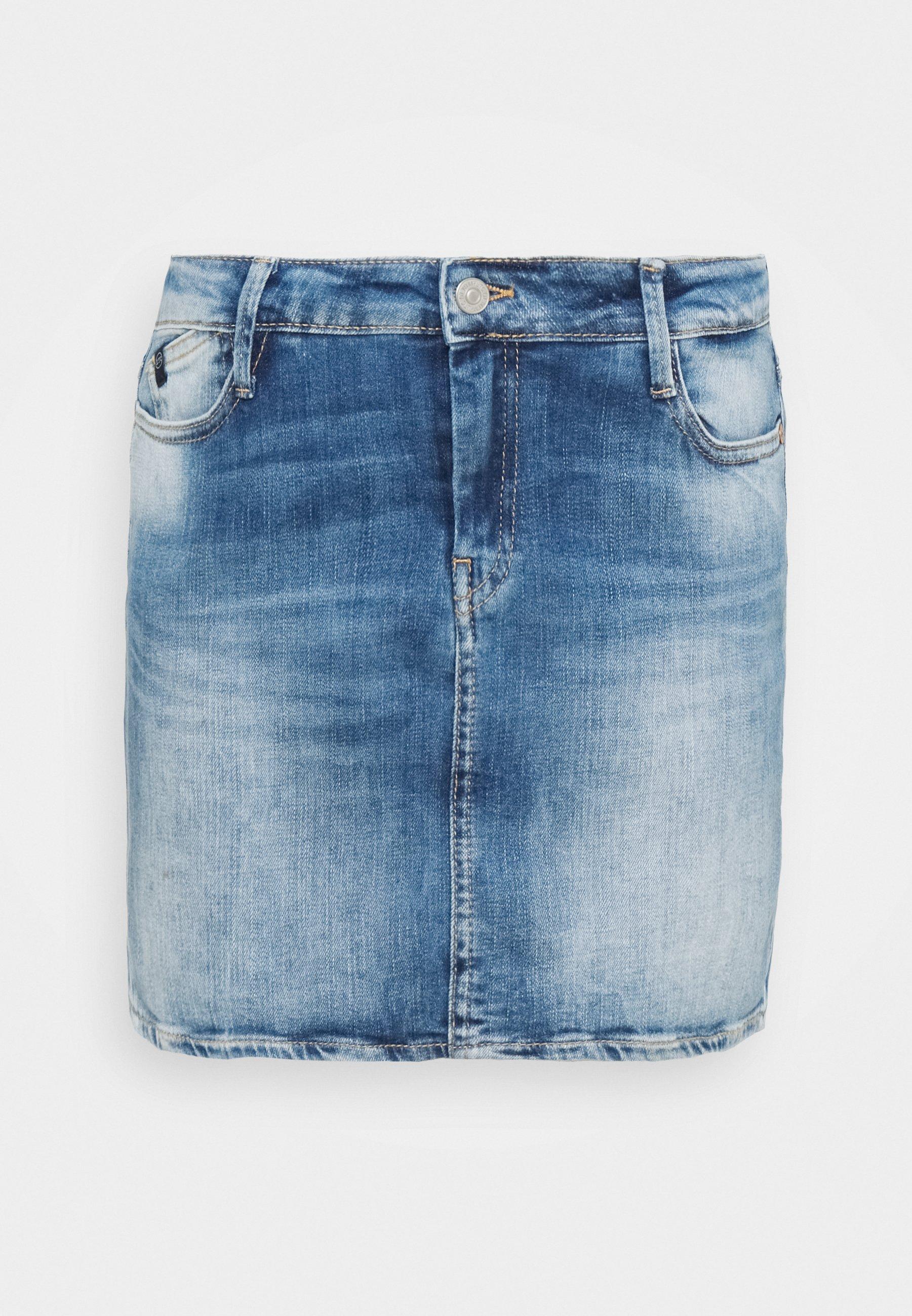 Women BAKI - Mini skirt