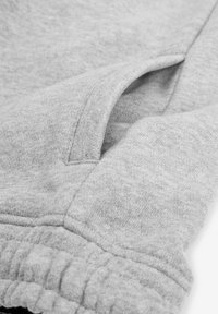 Next - SUPER SUEDED - Tracksuit bottoms - grey - 2