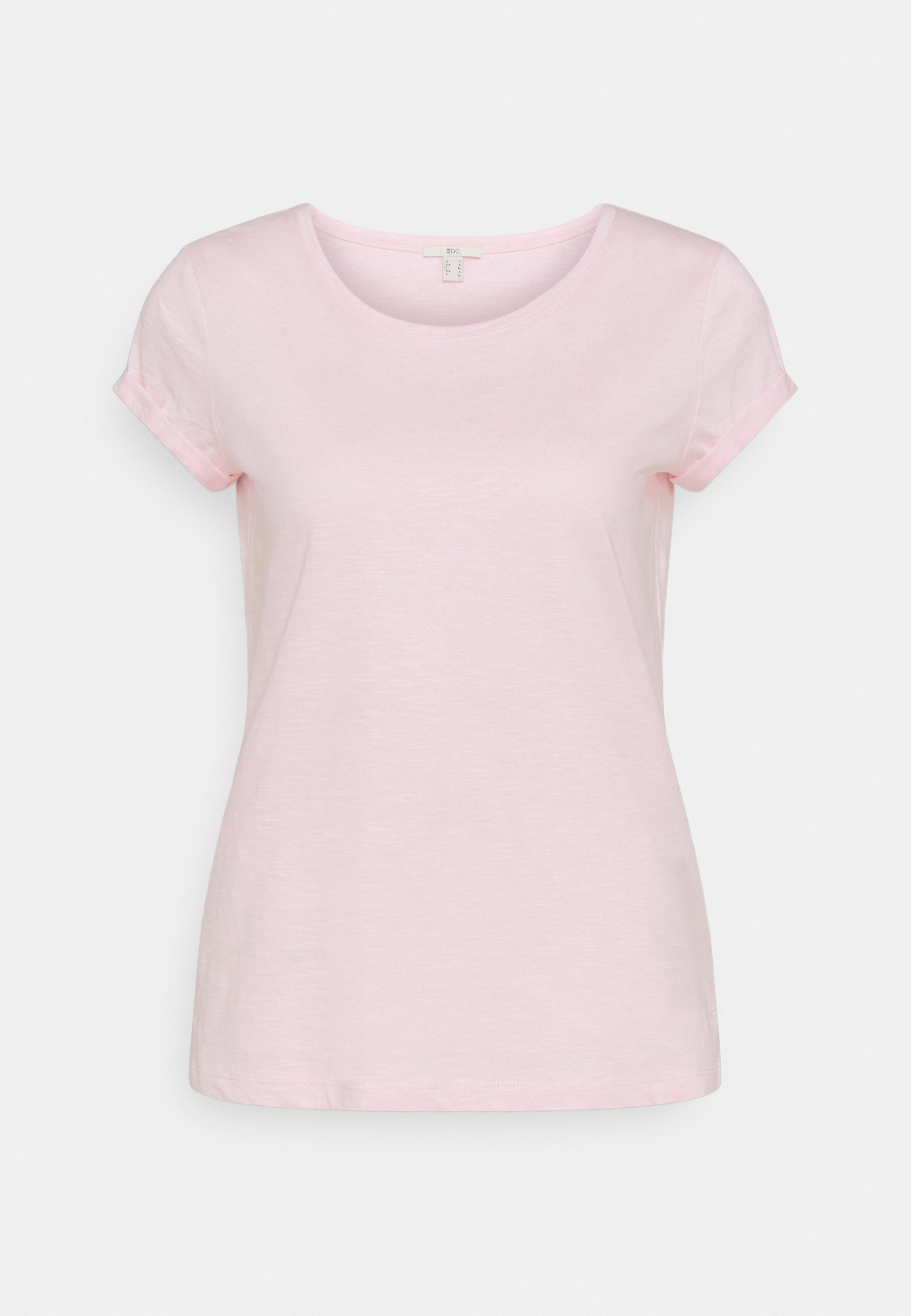Damen CORE - T-Shirt basic