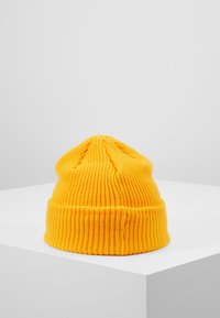 Obey Clothing - JUNGLE BEANIE - Lue - golden palm - 2