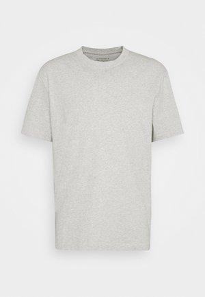 MUSICA - T-shirt - bas - clover grey