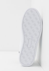 Guess - RANVO - Joggesko - white - 6