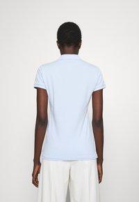 Polo Ralph Lauren - Polo shirt - elite blue - 2