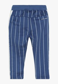 Tumble 'n dry - TAPIO  - Teplákové kalhoty - blue - 1