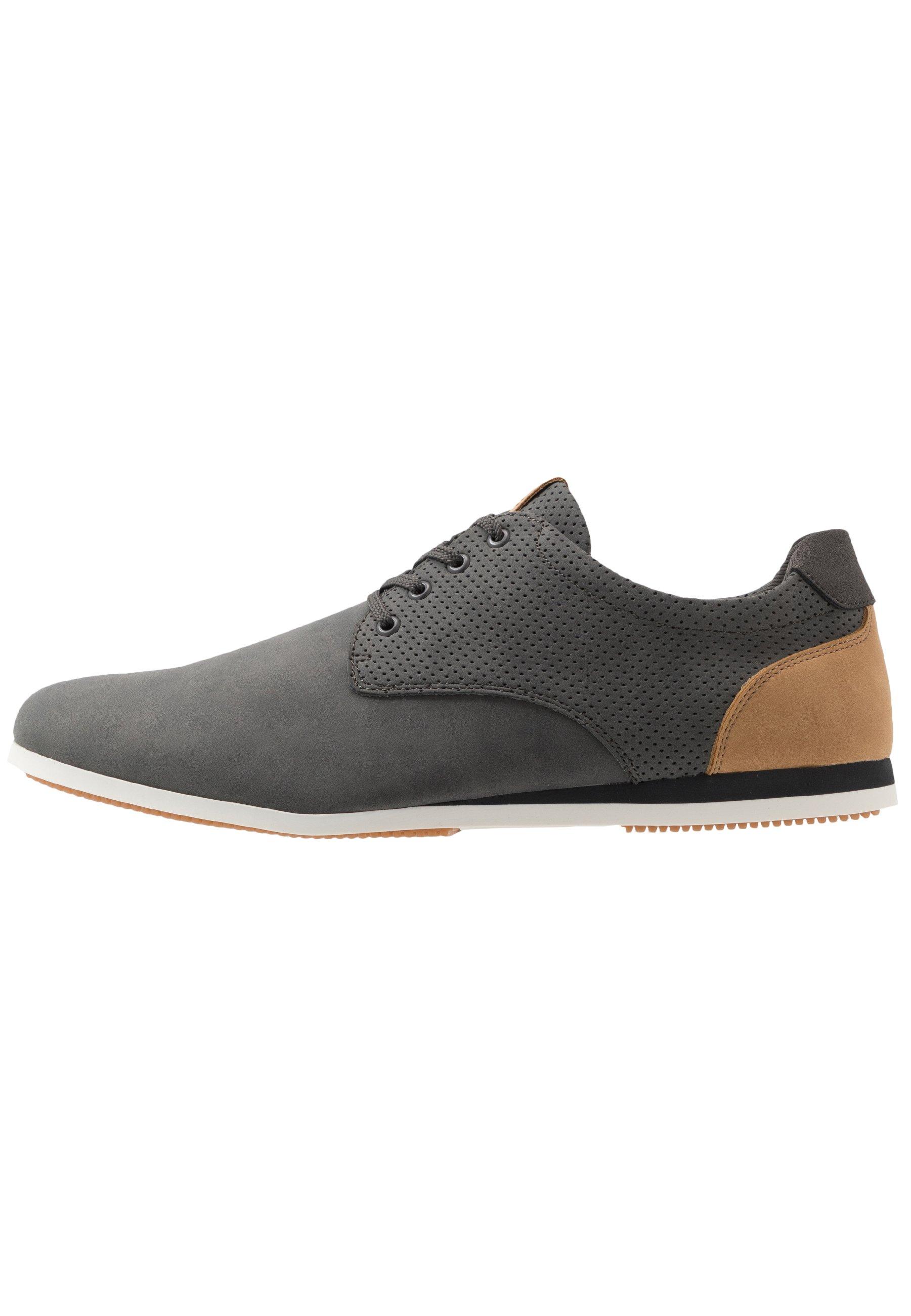 Homme IBARENI - Chaussures à lacets