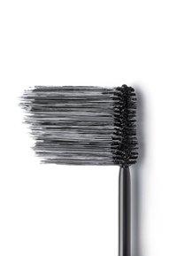 L'Oréal Paris - LASH PARADISE - Mascara - black - 3