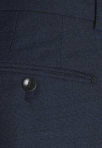 JOOP! - HERBY BLAIR SET - Suit - dark blue - 7