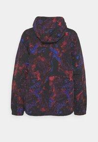 Carhartt WIP - TERRAIN JACKET - Summer jacket - black - 6