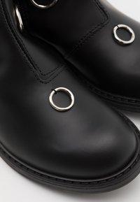 Marni - Boots - black - 5