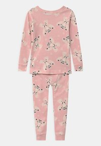 GAP - TODDLER GIRL STAR WARS STORMTROOPER  - Yöasusetti - pure pink - 1