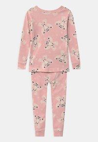 GAP - TODDLER GIRL STAR WARS STORMTROOPER  - Pyjama set - pure pink - 1
