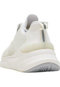 Hummel - REACH LX  - Sneakers - white - 3