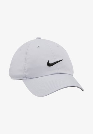 PLAYER - Caps - sky grey/anthracite/black