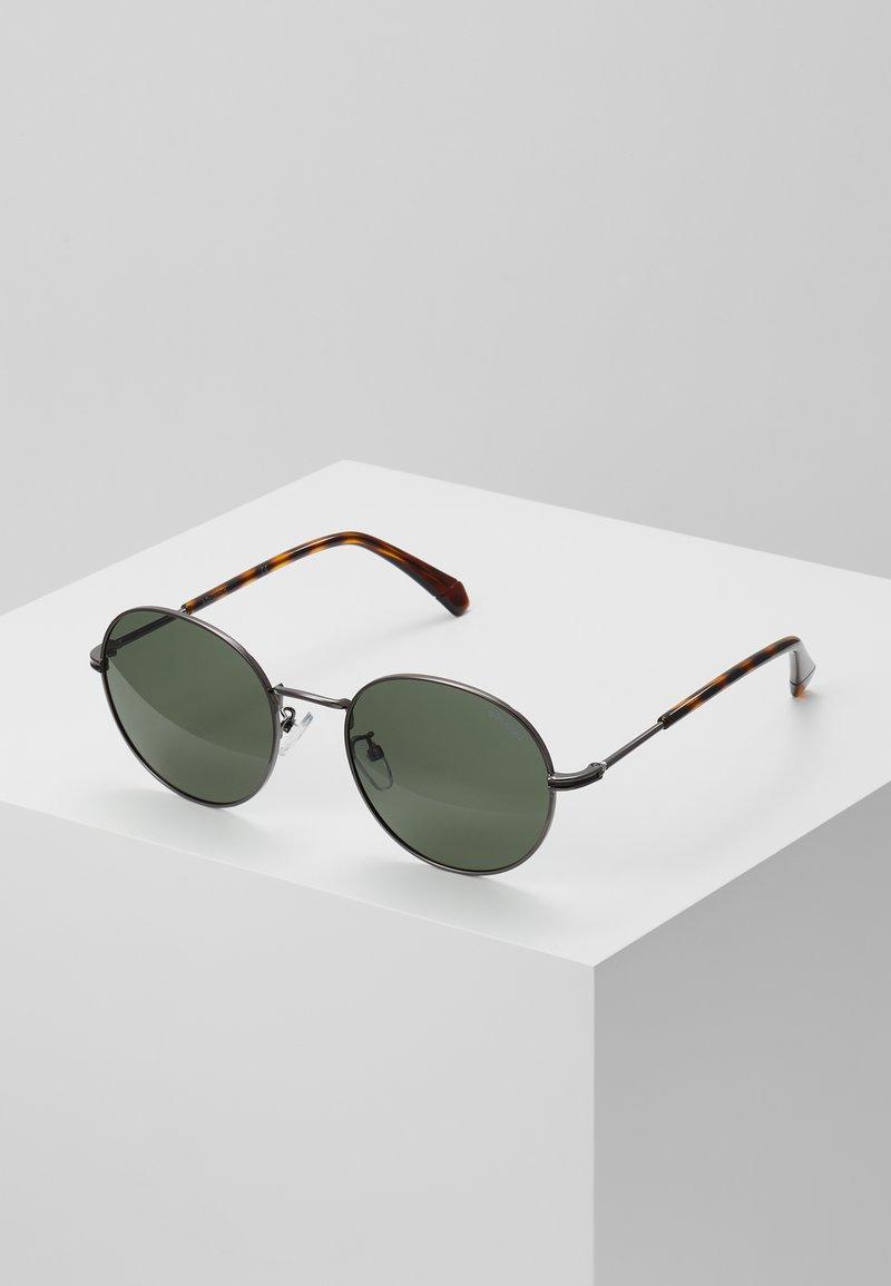Polaroid - Sunglasses - ruthen