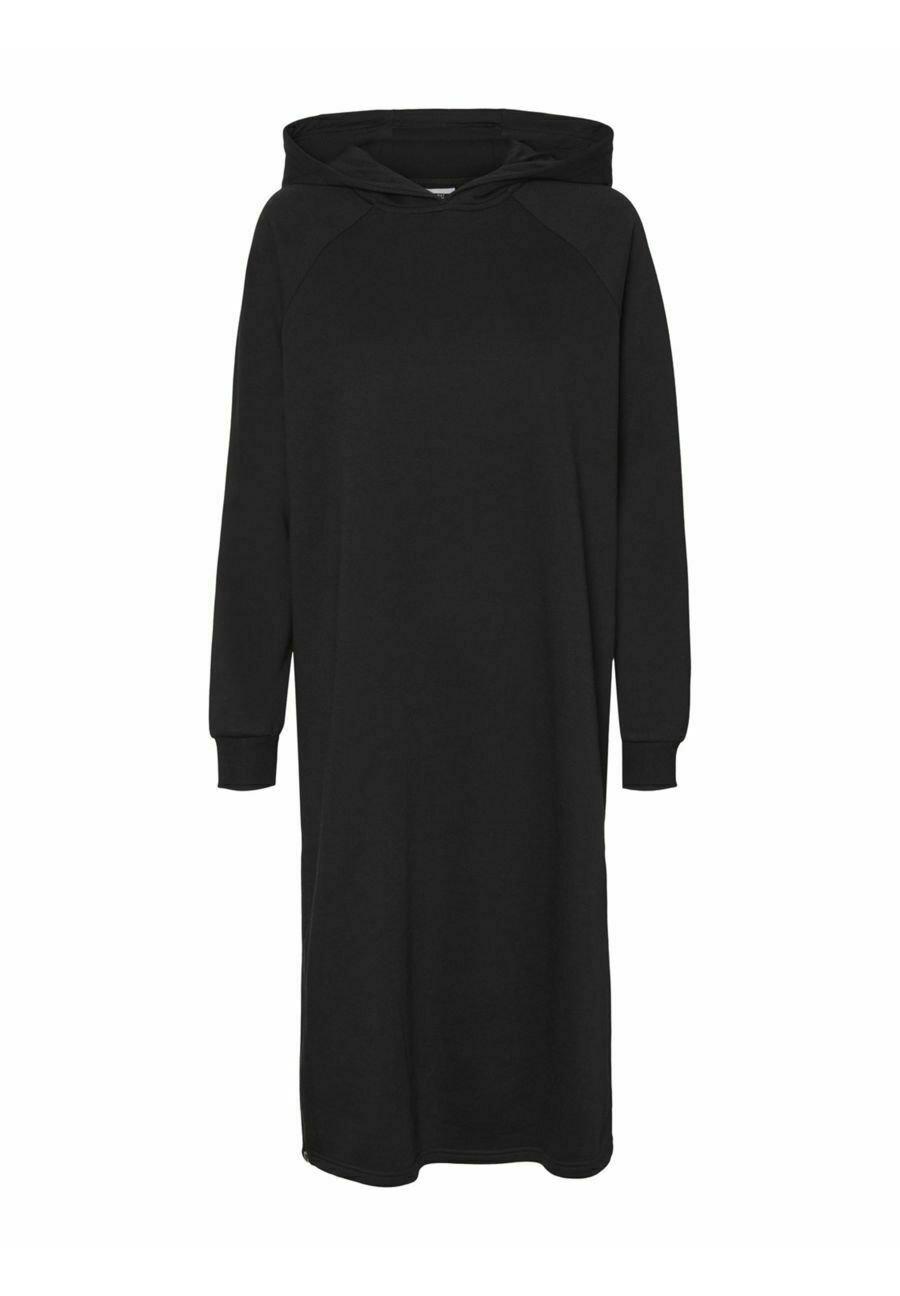Women NMHELENE - Day dress