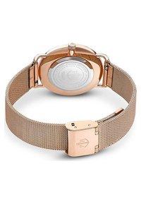 PAUL HEWITT - MISS OCEAN LINE - Watch - rose gold-coloured - 2