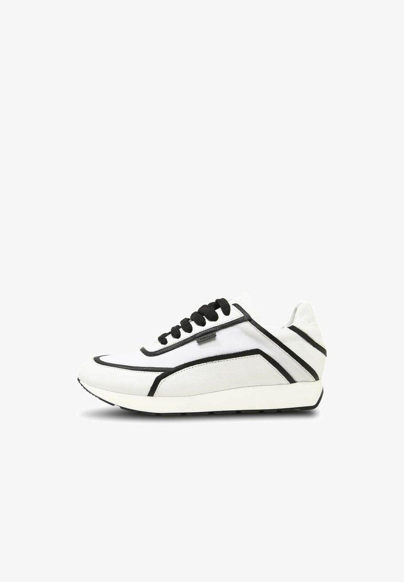 Greyder Lab - Trainers - white