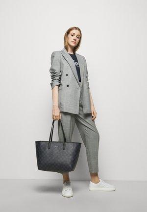 CORTINA PIAZZA - Handbag - darkblue