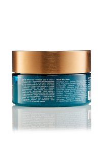 Rituals - THE RITUAL OF HAMMAM HOT SCRUB - Body scrub - - - 2