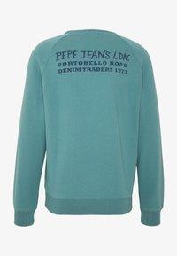 Pepe Jeans - JAIRO - Sweatshirt - wave - 1