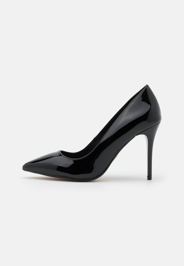 GRACE - High Heel Pumps - black