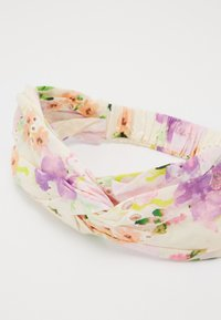 Becksöndergaard - ANGLAISE HAIRBAND - Hair Styling Accessory - multi-coloured - 2