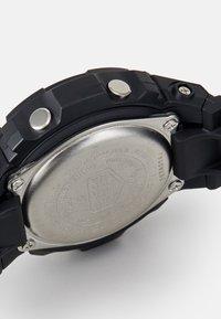 G-SHOCK - Cronografo - black - 2