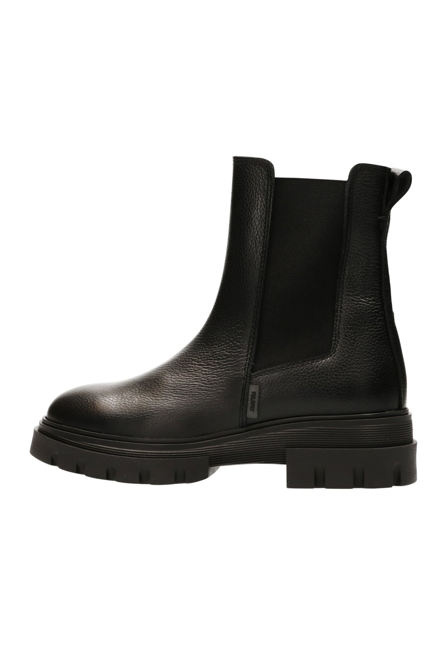 Damen FELICE  - Ankle Boot