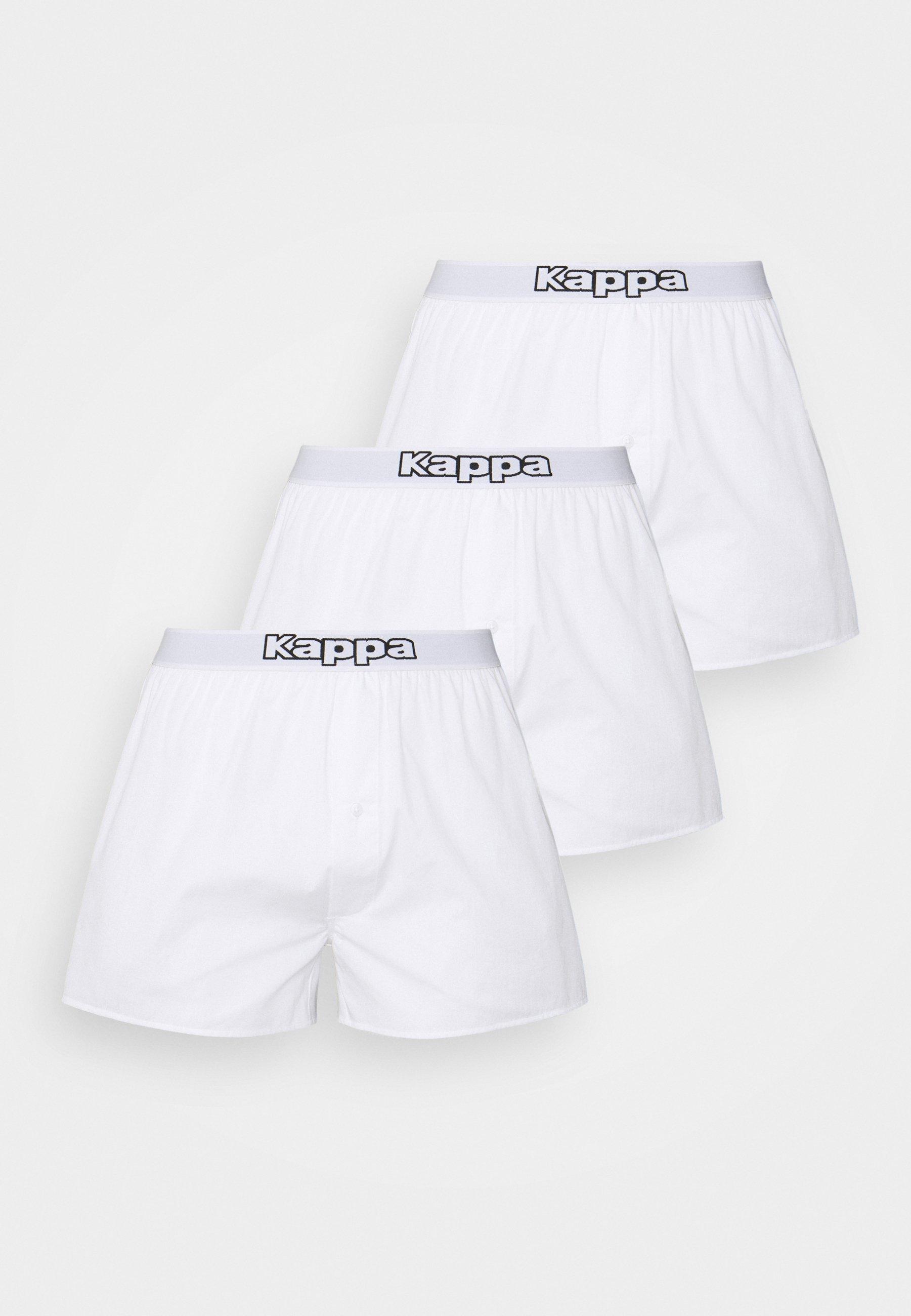 Men VAUL 3 PACK - Boxer shorts