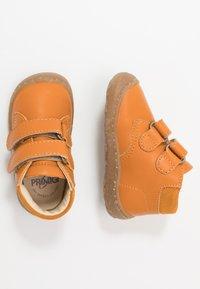 Primigi - Zapatos de bebé - azzurro - 0