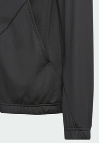 adidas Performance - PREDATOR PRIMEGREEN TRACK - Training jacket - black - 3
