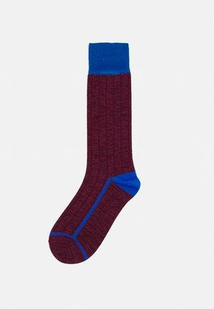 JOHANNA - Socks - multi