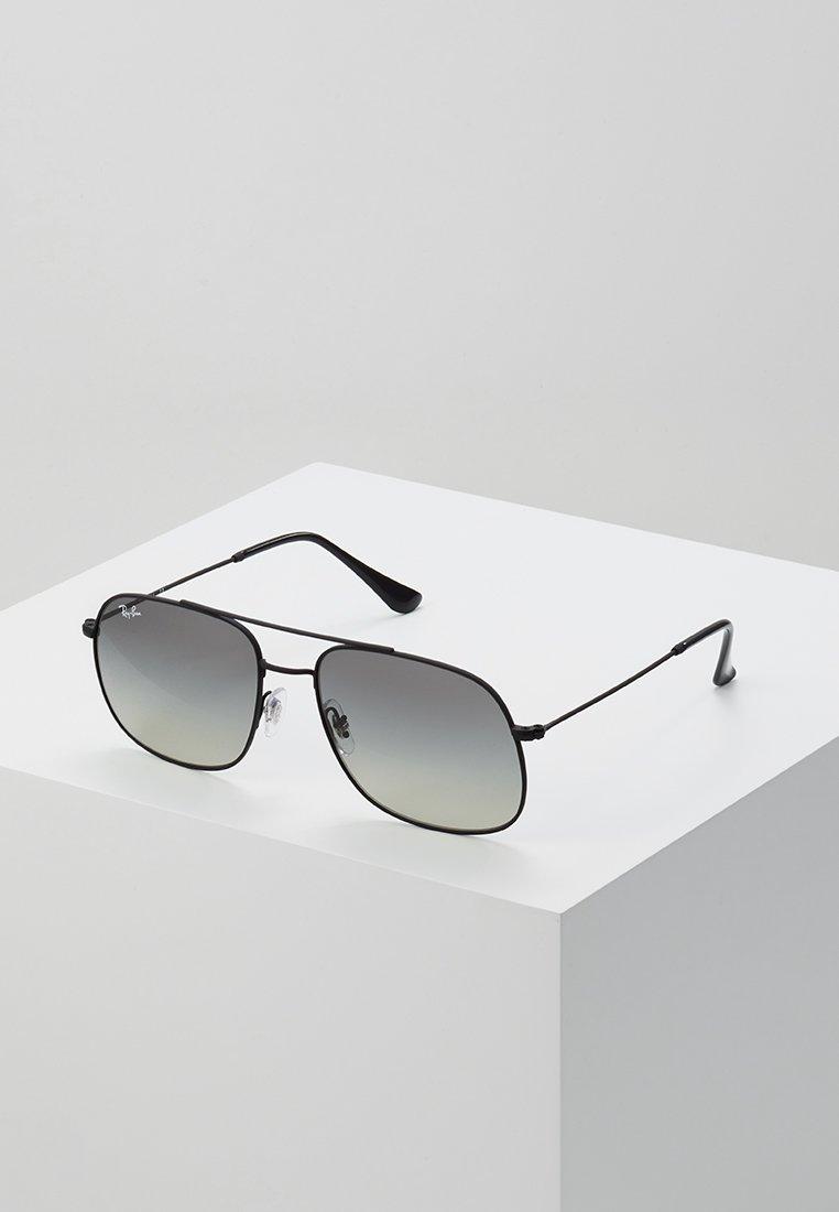 Herren ANDREA - Sonnenbrille