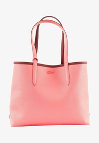 Lacoste - Handbag - rouge - 1