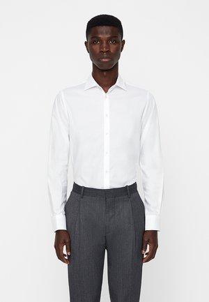 DANIEL - Camicia elegante - ice flow