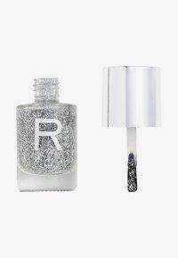 GLITTER CRUSH NAIL POLISH - Nail polish - totally mine