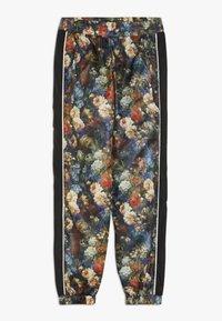 Molo - AVERY - Teplákové kalhoty - multicolor - 0