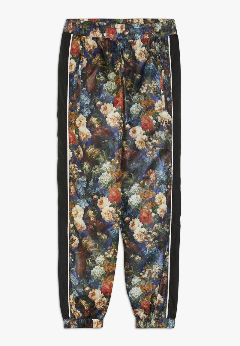 Molo - AVERY - Teplákové kalhoty - multicolor