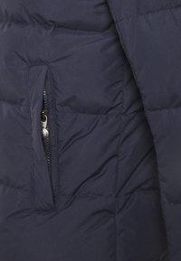 PYRENEX - SPOUTNIC MAT - Down jacket - amiral - 6
