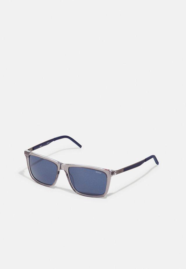 UNISEX - Sluneční brýle - grey cry