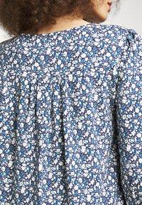 WEEKEND MaxMara - NOVELI - Jersey dress - blau - 5
