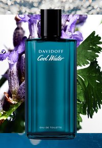 DAVIDOFF Fragrances - COOL WATER MAN EAU DE TOILETTE - Woda toaletowa - - - 2