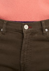 PS Paul Smith - Jeans Slim Fit - olive - 5