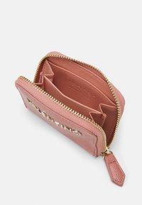 Valentino Bags - DIVINA - Wallet - rosa antico - 2