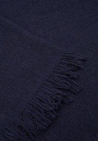 DRYKORN - Scarf - blau - 1
