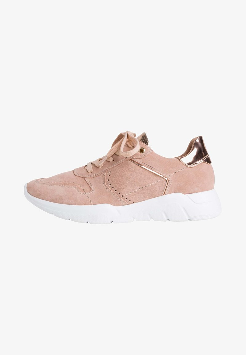 Jana - Trainers - light pink