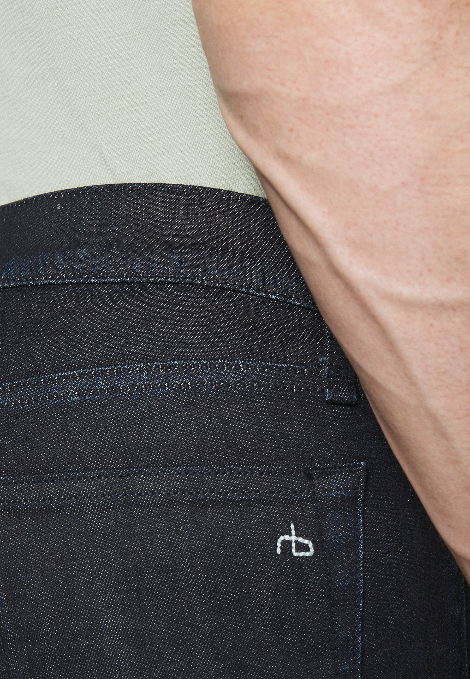 Uomo FIT - Jeans slim fit