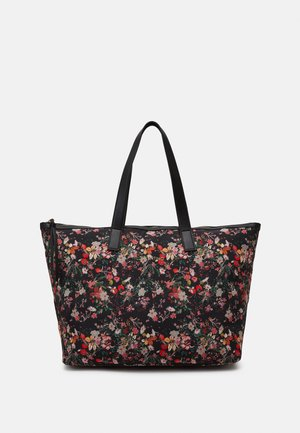 MARIEN - Tote bag - multicolor