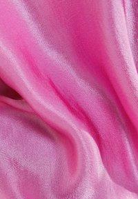 Bershka - Cocktail dress / Party dress - pink - 5